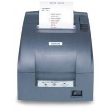 Printer DOTMATRIX EPSON TMU220