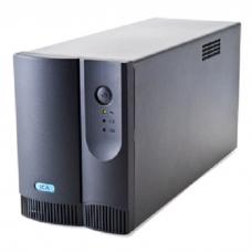 UPS ICA CP1400 [ 1400VA / 700W ]