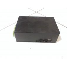 Manless Control Unit LPT / USB AP159