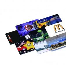 Custom Printing Card 125Khz