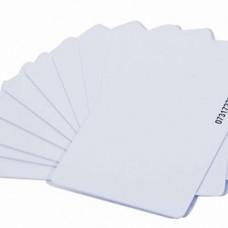 RFID Card Proximity 125khz Polos