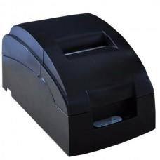 Printer DOTMATRIX EPPOS 76mm EP76II+AC (Auto Cutter)