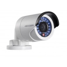 Hikvision DS-2CD2022WD-I 4MM 2MP IR Outdoor Bullet IP Security Camera