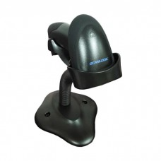 Barcode Scanner Scanlogic CS 700 plus